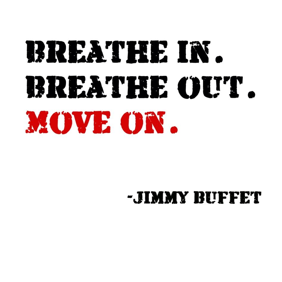 Breathe In - JungleKey.nl Afbeelding